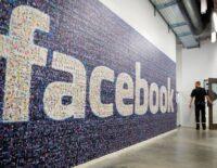 facebook-dua-cong-nghe-ar-vao-bang-tin
