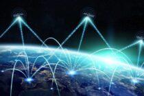 Facebook khởi động dự án vệ tinh internet