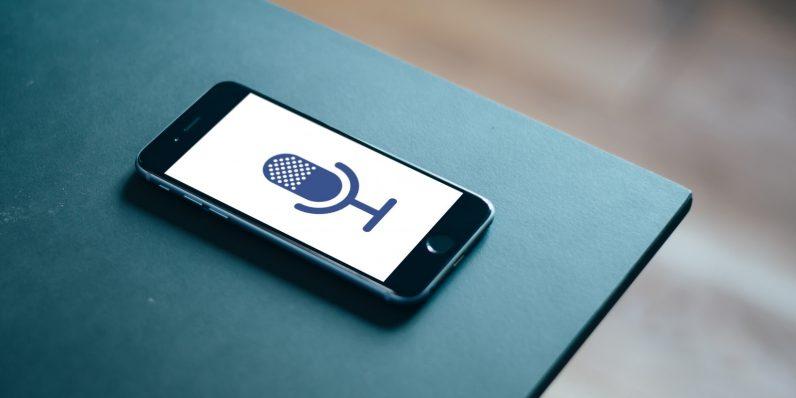 Facebook khẳng định không nghe lén từ micro điện thoại người dùng