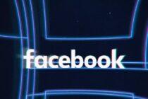 Facebook thuê kỹ sư hàng đầu của Google thiết kế chip cho riêng mình