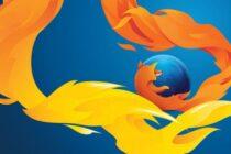 Firefox bổ sung tính năng tắt âm thanh tự động phát video trong bản cập nhật mới