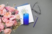 FPT Shop mở đặt trước Huawei Nova 3i nhận bộ quà hơn 120 triệu đồng