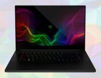 Những gaming laptop tốt nhất trên thị trường hiện nay