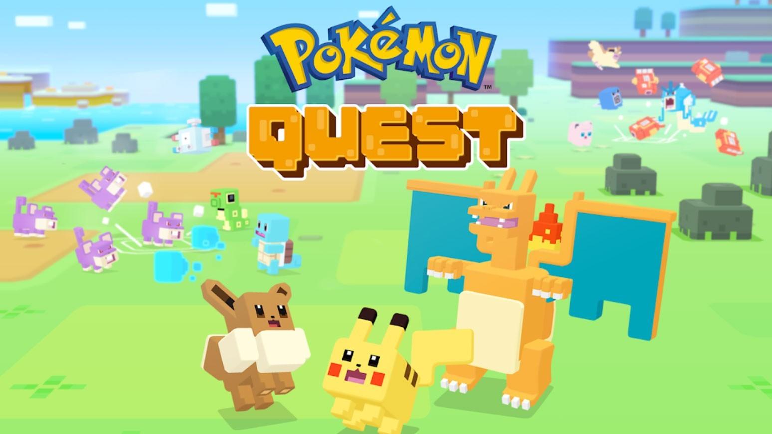 hon-75-trieu-luot-tai-game-pokemon-quest_1