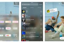 Instagram cập nhật tính năng cho phép chèn nhạc nền vào Stories