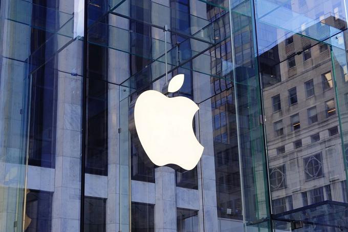 iOS 12 giúp người dùng xác minh 2 bước tiện hơn với tính năng mới