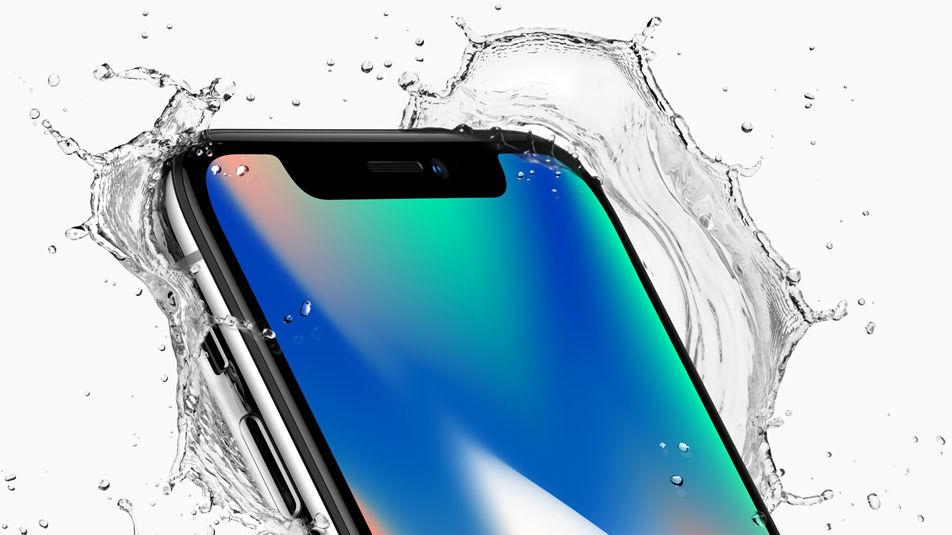 iPhone 2018 sẽ độc quyền sử dụng modem của Intel