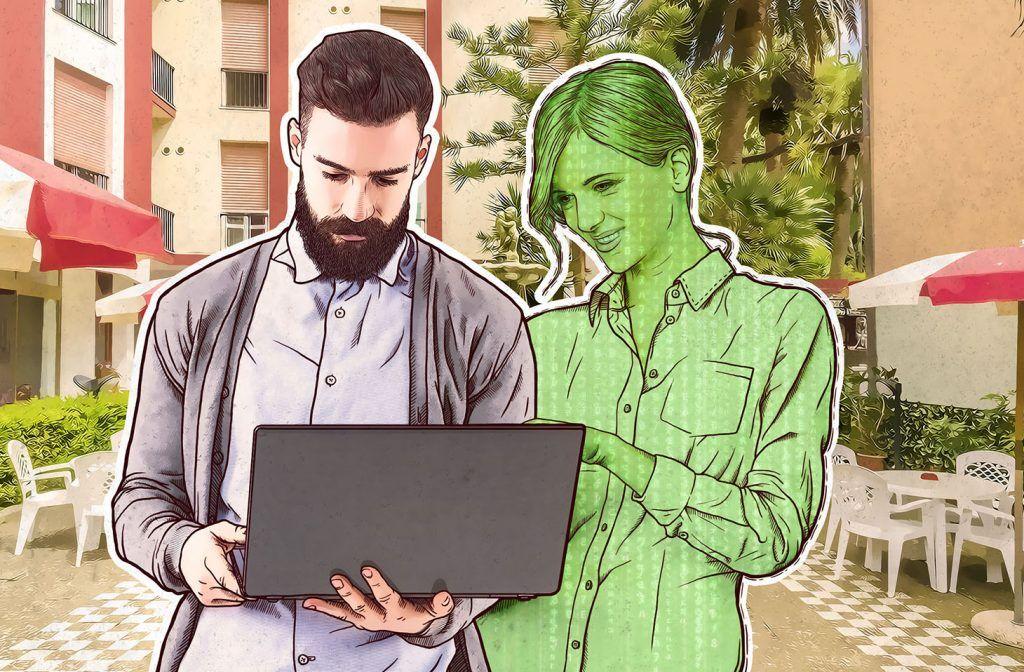 Kaspersky thêm chức năng chống lại các mối đe doạ mới