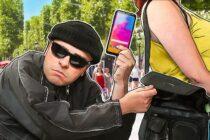 Kaspersky: không dùng mật khẩu, người dùng đã tiếp tay giúp kẻ trộm