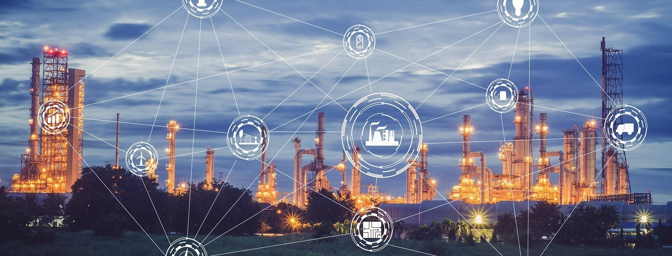 Kaspersky: cơ sở hạ tầng có vai trò quyết định giúp bảo vệ các doanh nghiệp