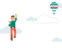 Các doanh nghiệp vừa và nhỏ gặp khó khăn khi đám mây ngày một lớn hơn