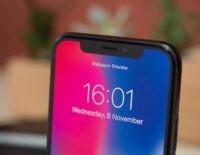 LG sẽ sản xuất màn hình cho thế hệ iPhone tiếp theo