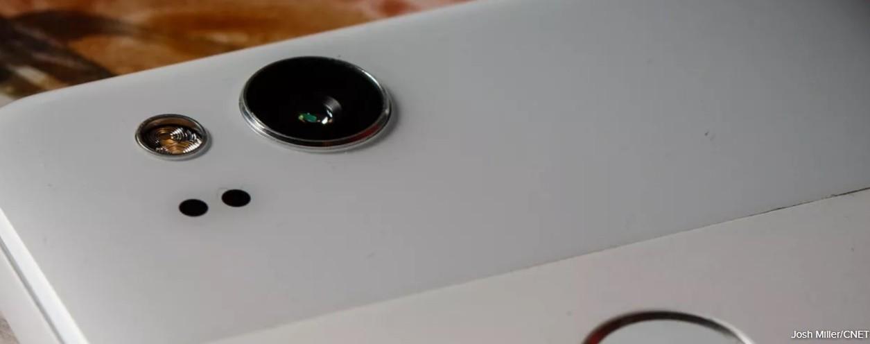 Tổng hợp thông tin rò rỉ về Google Pixel 3 và Pixel 3 XL