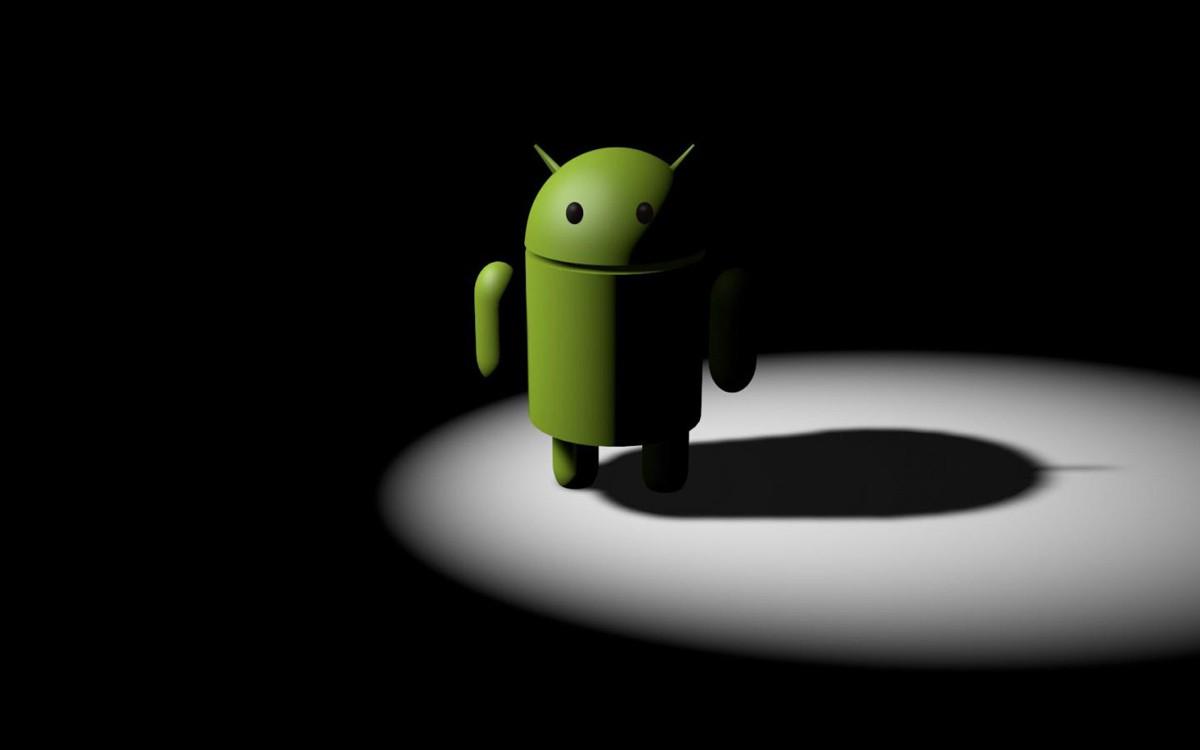 """Những lý do để """"hoãn sự sung sướng"""" khi muốn mua điện thoại Android mới"""