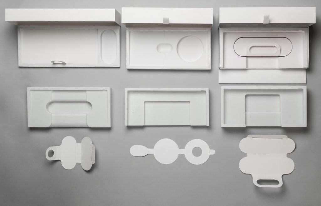 Microsoft sáng tạo mẫu hộp giúp game thủ khuyết tật dễ dàng khui bằng răng