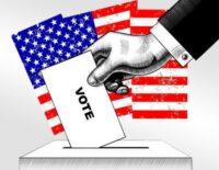 Microsoft tố Nga cố hack 3 ứng viên trong cuộc bầu cử giữa kỳ năm 2018 ở Mỹ