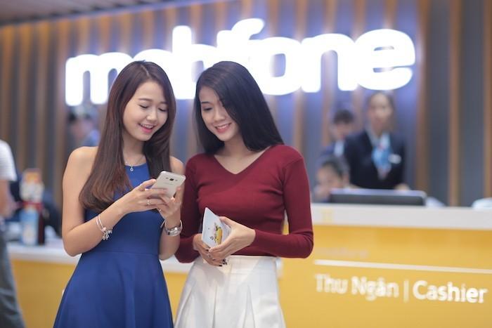 MobiFone tăng dung lượng data lên gấp 6 lần, giá không đổi