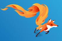 Mozilla đang phát triển trình duyệt mới cho Android