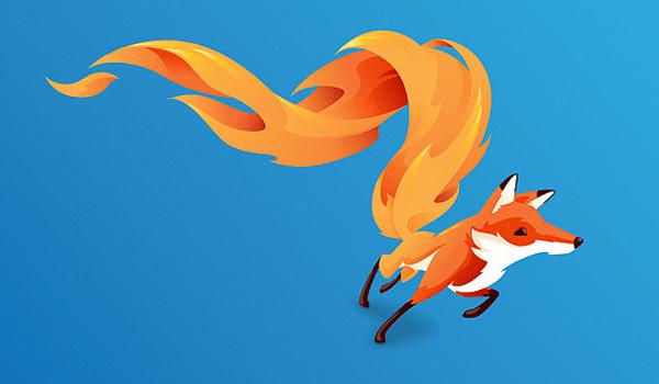 Mozilla đang phát triển trình duyệt firefox mới cho Android