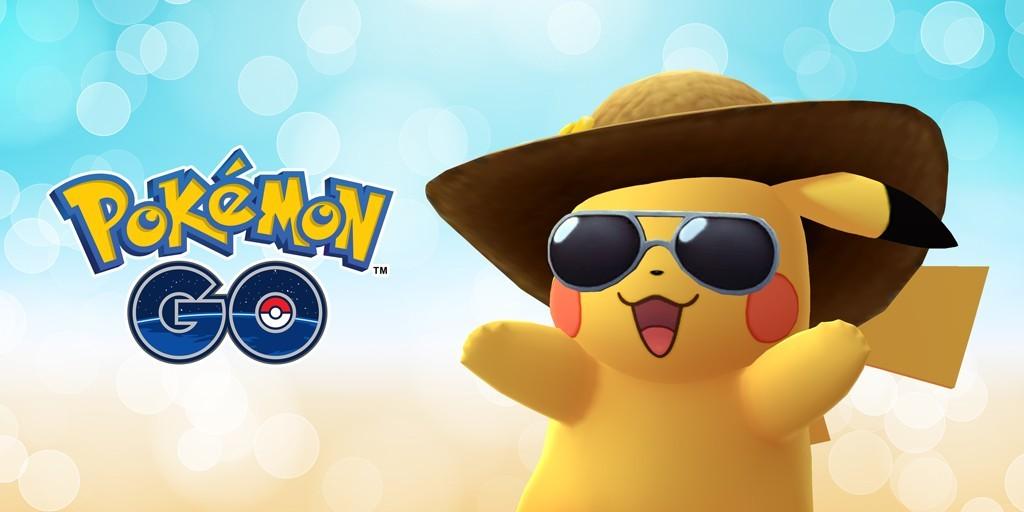 pokemon-go-pikachu-dac-biet-celebi-ki-niem-2-nam