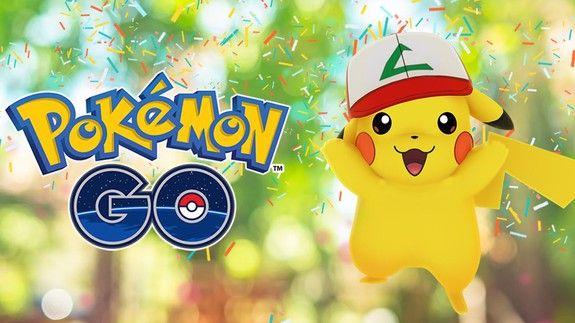 pokemon go-pikachu-dac-biet-celebi-ki-niem-2-nam_1