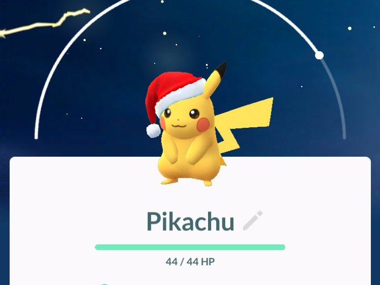 pokemon-go-pikachu-dac-biet-celebi-ki-niem-2-nam_2