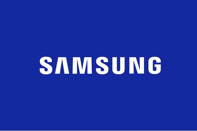 Samsung chuẩn bị sản xuất màn hình có thể gấp lại