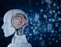 Samsung tham vọng đưa Bixby trở nên siêu thông minh với chiến thắng trong cả 2 cuộc thi AI