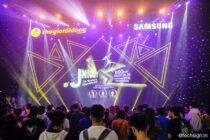 Thế Giới Di Động lập kỷ lục bán ra gần 50.000 máy Galaxy J4 và J6 trong tháng 6