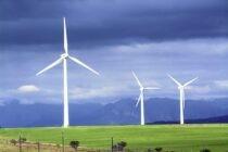 Thuỵ Điển hoàn thánh chỉ tiêu năng lượng sạch sớm 12 năm