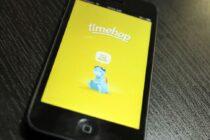 Timehop bị hacker lấy thông tin 21 triệu người dùng