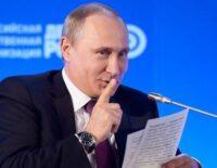 Nhân viên tình báo Nga can thiệp kết quả bầu cử Mỹ
