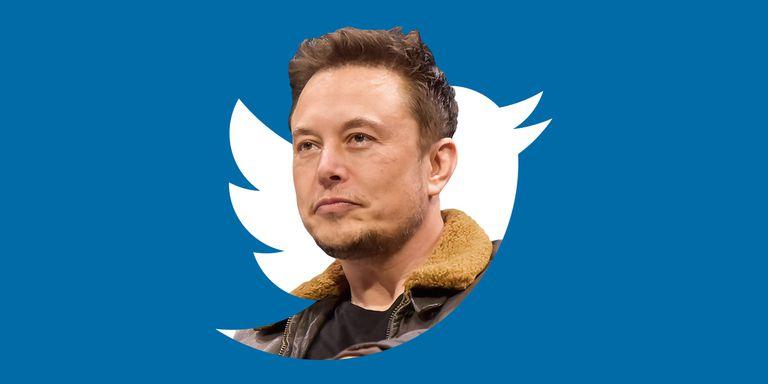 Twitter khoá mọi tài khoản lấy tên Elon Musk