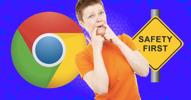 Vài phương pháp kiểm tra tiện ích mở rộng trên Chrome