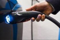 Ngành công nghiệp dầu mỏ đã thông tin sai lệch về xe điện quá lâu