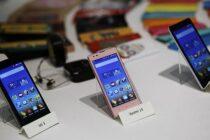 Điện thoại Xiaomi, Huawei dính nghi vấn cài malware