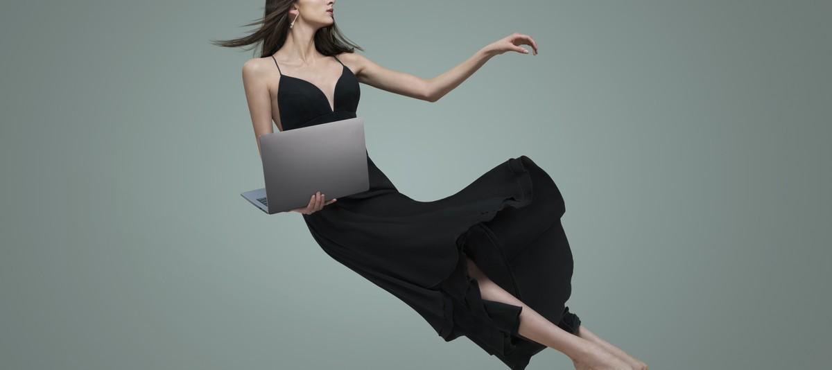 Xiaomi chính thức lên kệ Mi Laptop Air 13,3 inch tại thị trường Việt, bán qua tiki giá 22 triệu đồng