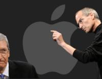 Apple không tránh khỏi rắc rối mới với dòng MacBook Pro