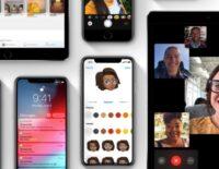 Apple phát hành iOS 12 Beta 8 khắc phục sự cố trên Beta 7
