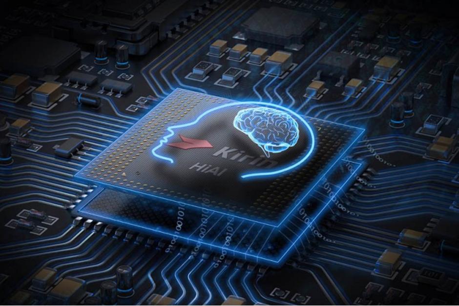 Chipset di động 7nm đầu tiên trên thế giới sẽ xuất xưởng vào quý tới