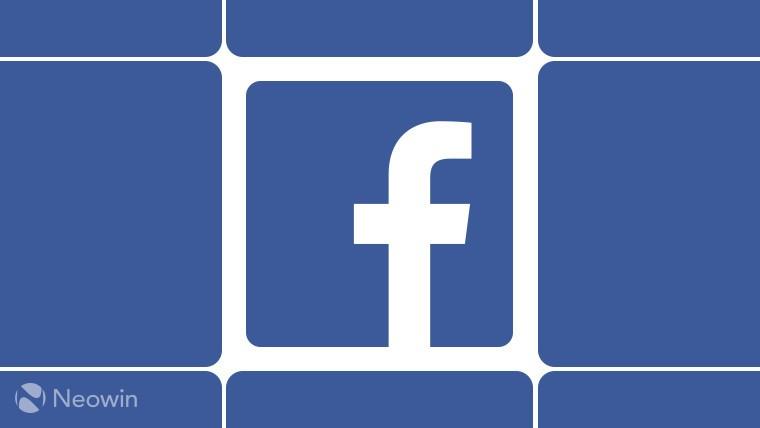 Facebook trao thưởng 800.000 USD cho các dự án bảo mật internet