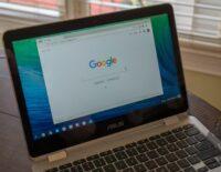 Google Assistant vẫn sẽ được trang bị trên các thiết bị Chromebook khác