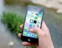 1.000 USD thành giá chuẩn cho smartphone cao cấp sẽ ảnh hưởng đến tương lai ngành công nghệ