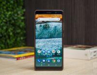Nokia 7 Plus sẽ là thế hệ tiếp theo cập nhật Android 9 Pie vào tháng 9