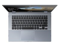 ASUS ra mắt VivoBook Flip 14 (TP412)