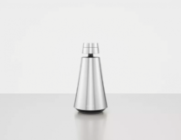 Bang & Olufsen thêm Google Assistant cho loa BeoSound