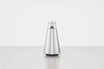 Bang & Olufsen thêm Google Assistant cho loa BeoSound
