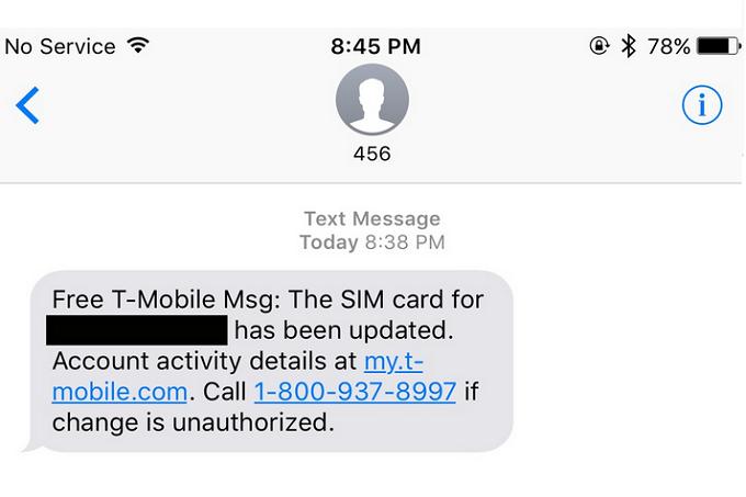 """Cảnh sát bắt giữ thành viên băng nhóm """"hoán đổi Sim"""" để rút tiền tài khoản ngân hàng"""