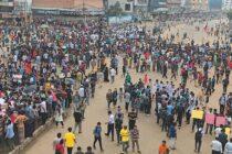 Chính phủ Bangladesh chặn internet di động vì biểu tình có xu hướng bạo lực