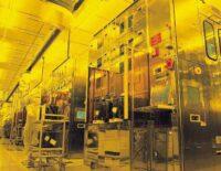 Công ty cung cấp chip xử lý cho iPhone đóng cửa nhà máy vì virus tấn công